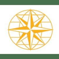 宏泰企業機構_宏泰建設股份有限公司 logo