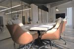 鎧爾國際有限公司 work environment photo