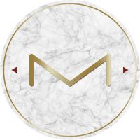 大師策略行銷股份有限公司 logo