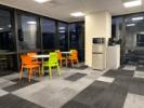 思維能力科技有限公司 work environment photo