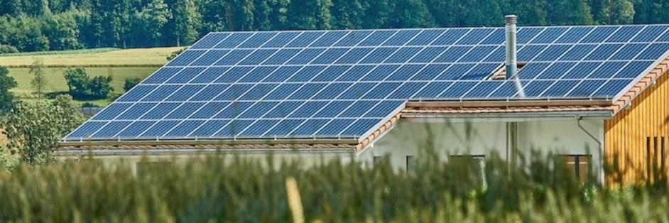 太陽神綠能有限公司