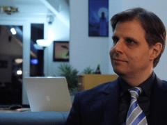 Markus Zöhrlaut - Financial Advisor - GZ Invest