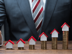 Investing in Real Estate – Joseph Grinkorn