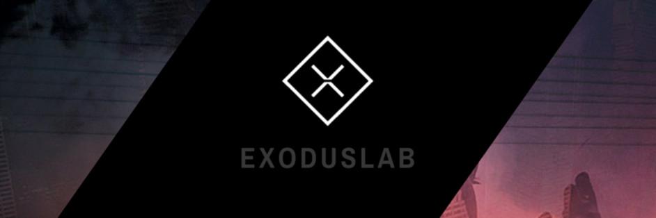 Exoduslab