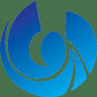 新世紀光裕文化傳媒有限公司 logo