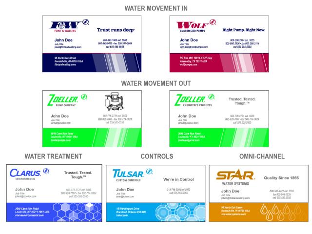 企業CIS設計/視覺設計/形象設計