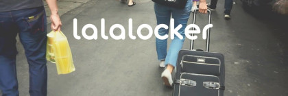 lalalocker拉可有限公司