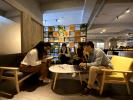堯晉科技有限公司 work environment photo