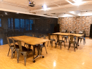 【ANIWARE】台灣動析智能科技有限公司  work environment photo