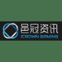 邑冠資訊有限公司 logo