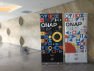 QNAP Systems work environment photo