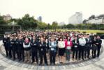 三竹資訊股份有限公司 work environment photo