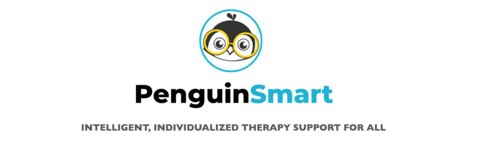 PenguinSmart 啟兒寶