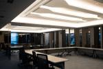 共享交易有限公司 work environment photo