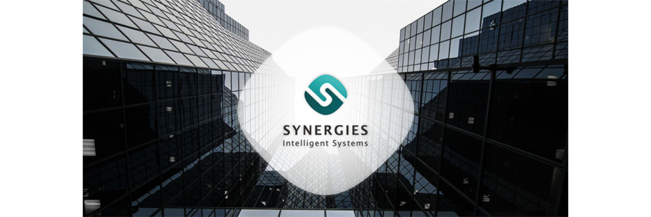 Synergies Intelligent Systems, Inc.