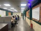 Photo de l'environnement de travail chez 光時代科技有限公司