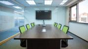 英商引達取有限公司台灣分公司  work environment photo