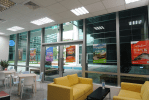 Tripresso 旅遊咖 work environment photo