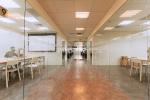 91APP work environment photo