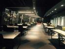 檸檬樹科技股份有限公司 work environment photo
