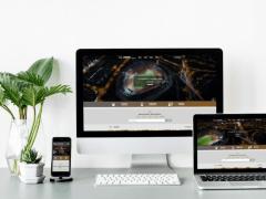 個人網站 - ZQARTWORK