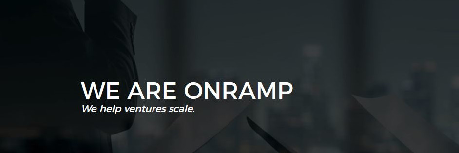 Onramp Lab
