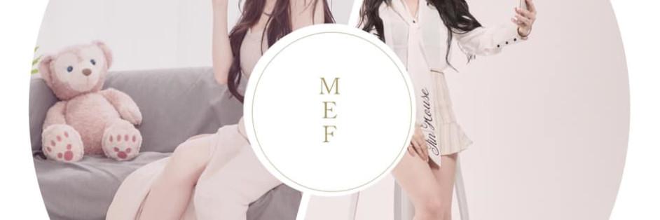 MEF飛翔娛樂有限公司