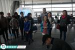 菲律賓遊學代辦 - 夢來海外留遊學有限公司 work environment photo