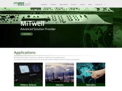 4_共同創作者- 瑞利軍工公司網站 MiTWELL