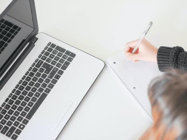 Do Online Essay Writers Provide Assurance for Clie