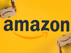 亞馬遜Amazon購物平台Clone - (附測試信用卡)