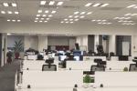 BTCBOX 幣丞科技 work environment photo