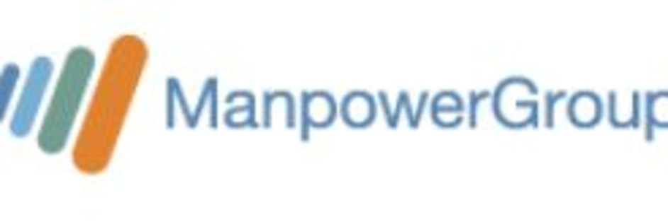 ManpowerGroup萬寶華企業管理顧問股份有限公司