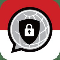 印尼商艾希英科技股份有限公司 logo