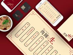 台灣傳統小吃識別系統