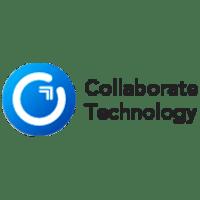 科萊博瑞科技有限公司 logo