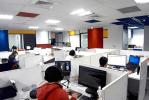 好險網科技股份有限公司 work environment photo