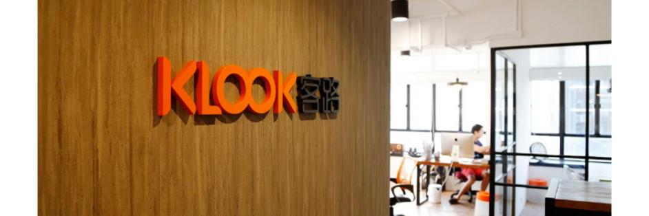 Klook客路_客遊天下旅行社有限公司