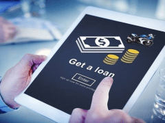 Getting Easy Loan in Singapore - Cash Direct