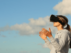 6 Biggest Business Technology Trends in 2020