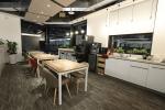 新馳科技 work environment photo