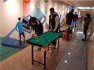 百阜科技有限公司 work environment photo