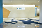 KKBOX Group work environment photo