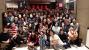 德安資訊股份有限公司 work environment photo