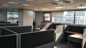 集邦科技股份有限公司職場環境の写真