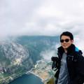 Martin Wu (吳瑞啟) Tech Lead to Tricella