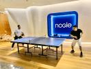 Nogle Taiwan  work environment photo