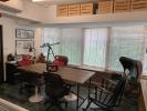 Fuelstation Inc. work environment photo