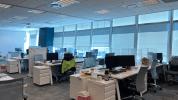台灣資信有限公司 work environment photo