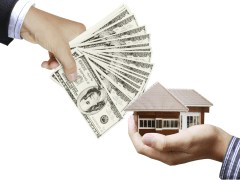 Bryan Provenzano - Guide to Sell your Home